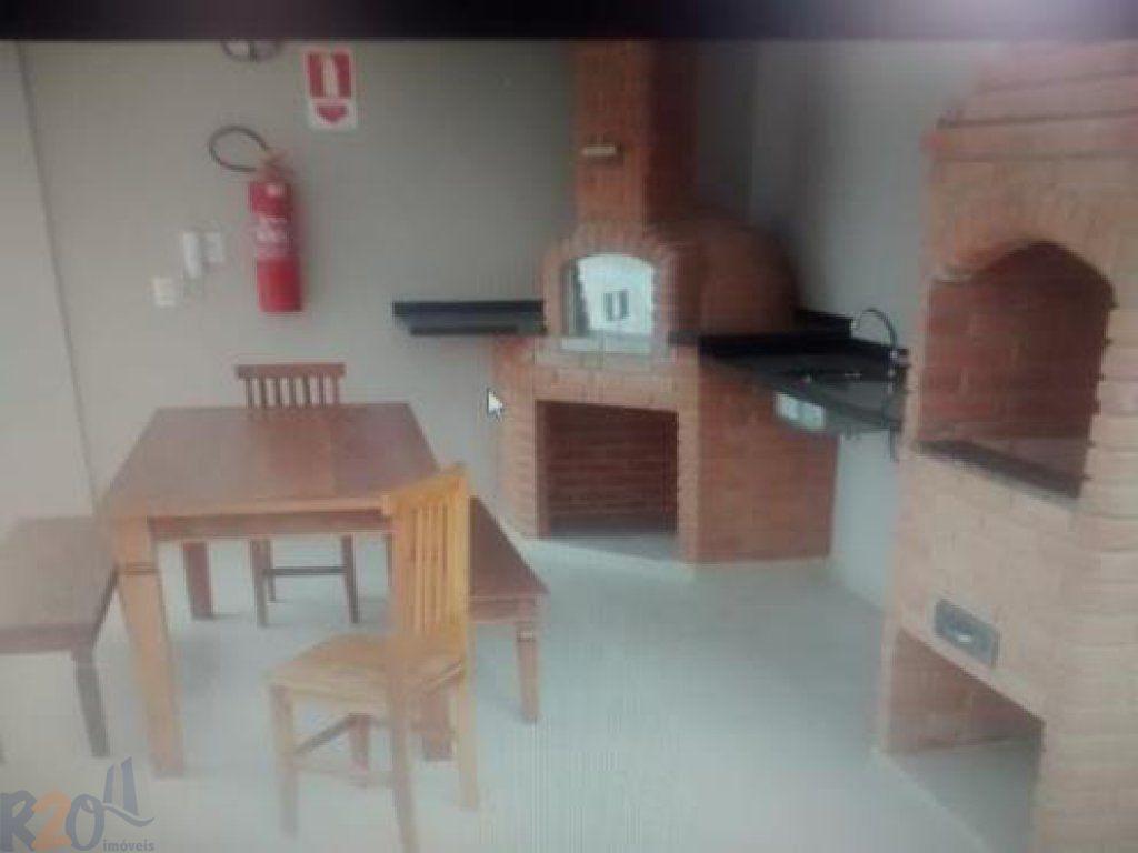Apartamento de 3 dormitórios em Vila Amália (Zona Norte), São Paulo - SP