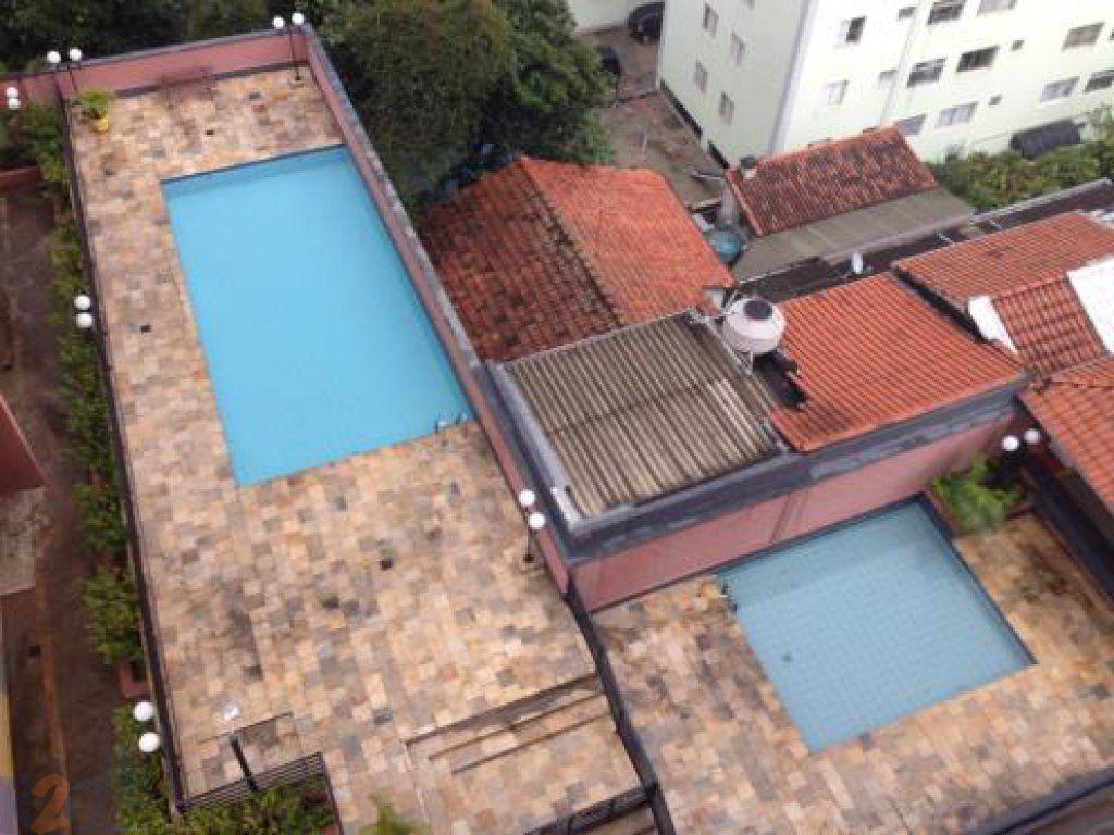 Apartamento de 3 dormitórios em Vila Aurora (Zona Norte), São Paulo - SP