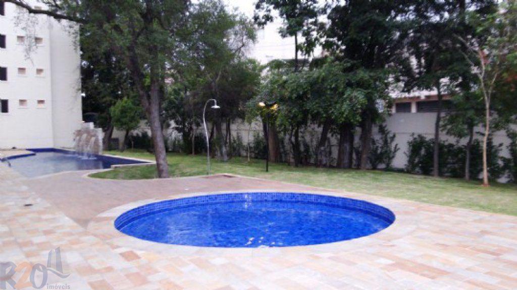 Apartamento de 2 dormitórios à venda em Jardim Brasil (Zona Norte), São Paulo - SP