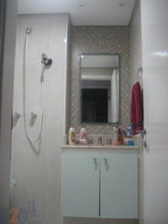 Apartamento de 3 dormitórios à venda em Vila Primavera, São Paulo - SP