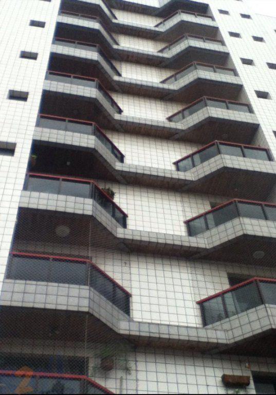 Apartamento de 3 dormitórios à venda em Vila Isolina Mazzei, São Paulo - SP