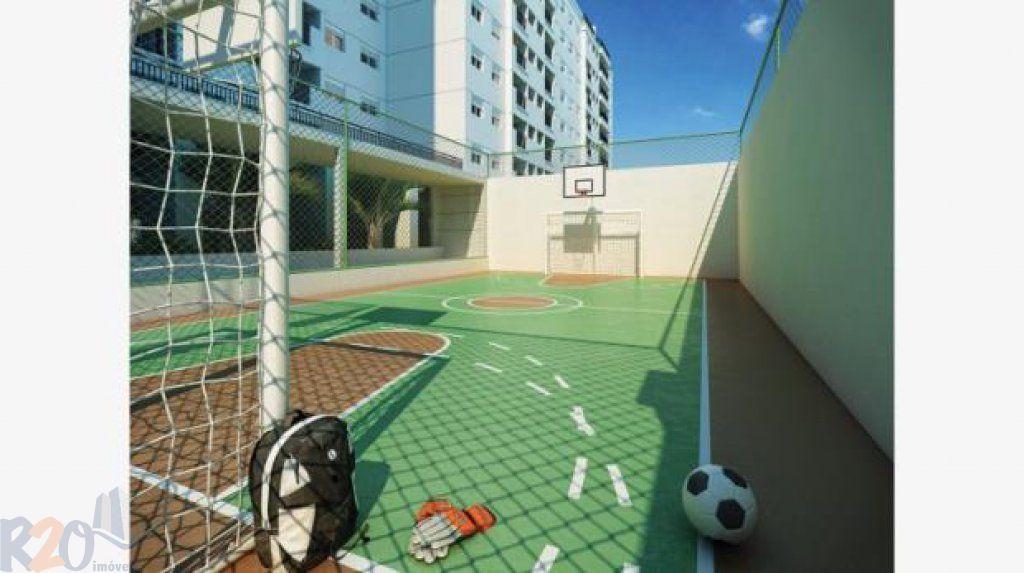 Apartamento de 3 dormitórios em Vila Nova Mazzei, São Paulo - SP