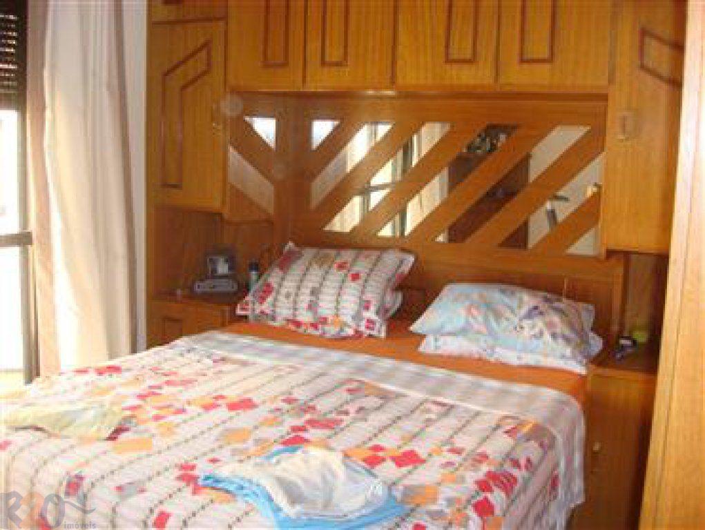 Apartamento de 2 dormitórios à venda em Tucuruvi, São Paulo - SP
