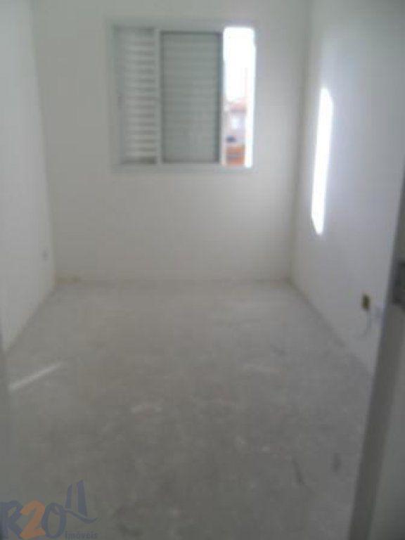 Apartamento de 3 dormitórios em Vila Maria Alta, São Paulo - SP