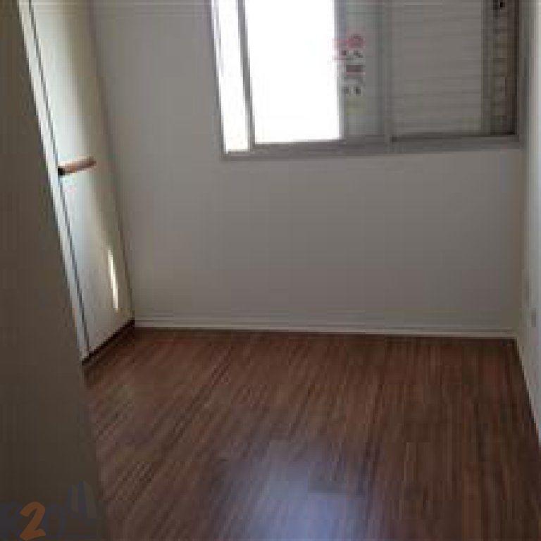 Apartamento de 4 dormitórios à venda em Pompéia, São Paulo - SP