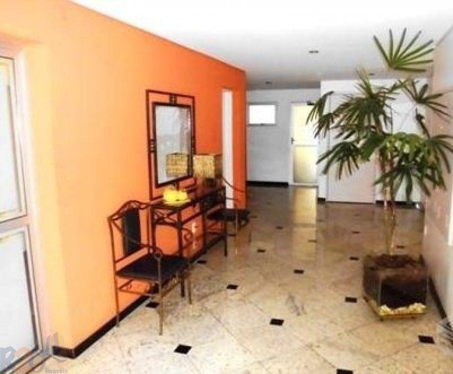 Apartamento de 2 dormitórios à venda em Vila Isolina Mazzei, São Paulo - SP
