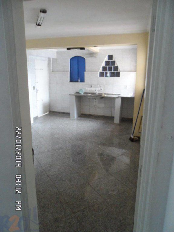 Casa de 5 dormitórios em Jardim São Paulo(Zona Norte), São Paulo - SP