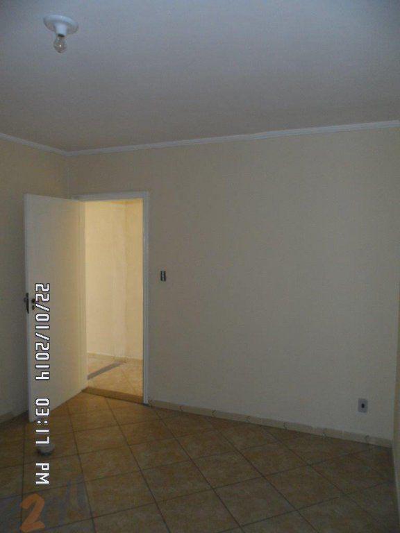 Casa de 5 dormitórios à venda em Jardim São Paulo(Zona Norte), São Paulo - SP