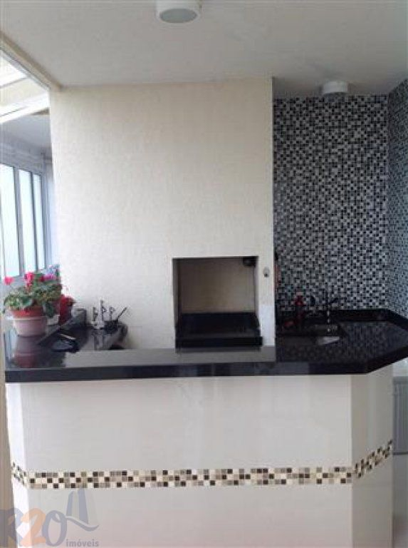 Cobertura de 3 dormitórios em Casa Verde, São Paulo - SP