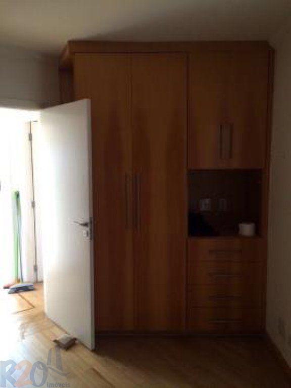 Cobertura de 3 dormitórios em Jardim São Paulo(Zona Norte), São Paulo - SP