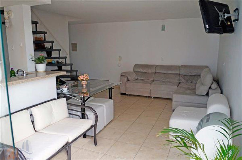 Apartamento de 1 dormitório à venda em Casa Verde, São Paulo - SP