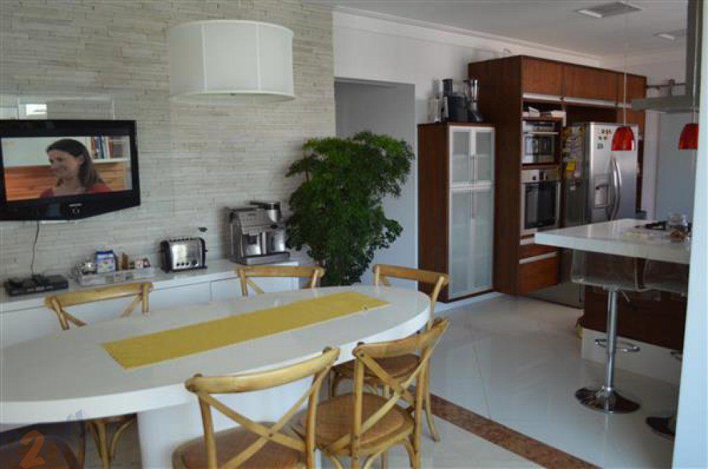 Apartamento de 4 dormitórios em Parque Mandaqui, São Paulo - SP