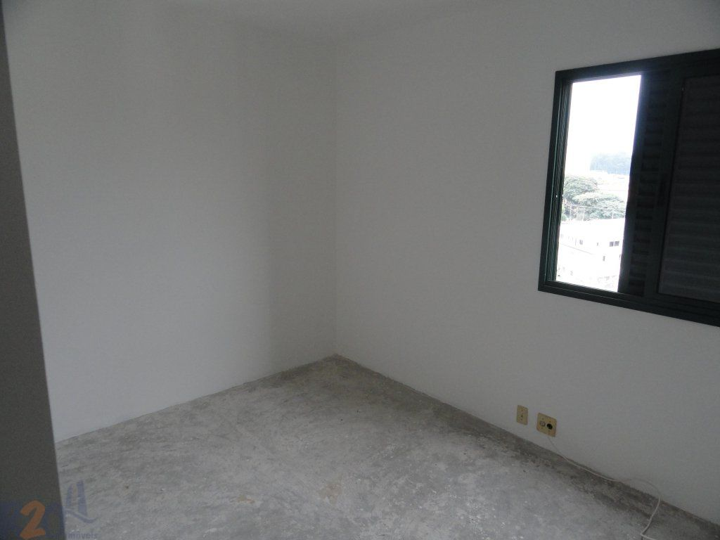 Cobertura de 4 dormitórios em Parque Mandaqui, São Paulo - SP