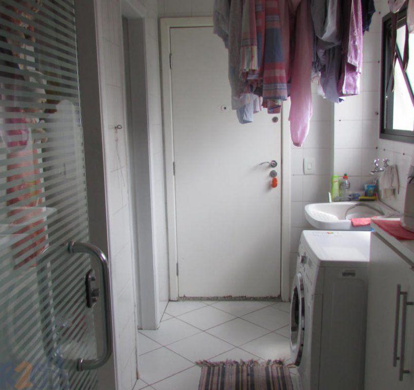 Cobertura de 3 dormitórios à venda em Jardim São Paulo(Zona Norte), São Paulo - SP