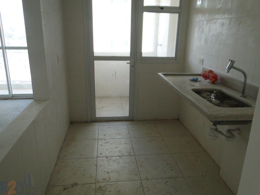 Apartamento de 2 dormitórios em Vila Mazzei, São Paulo - SP