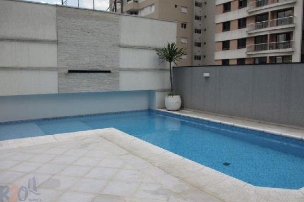 Apartamento de 3 dormitórios à venda em Pompéia, São Paulo - SP