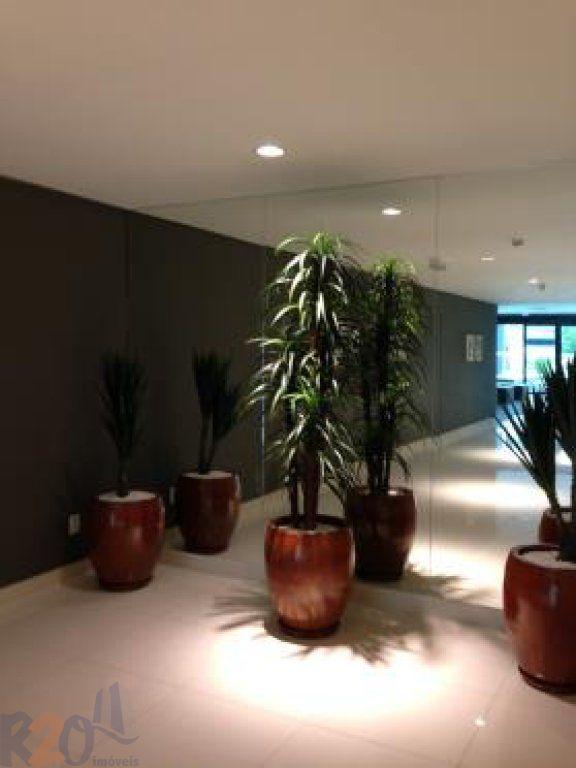 Conjunto Comercial/sala à venda em Casa Verde, São Paulo - SP