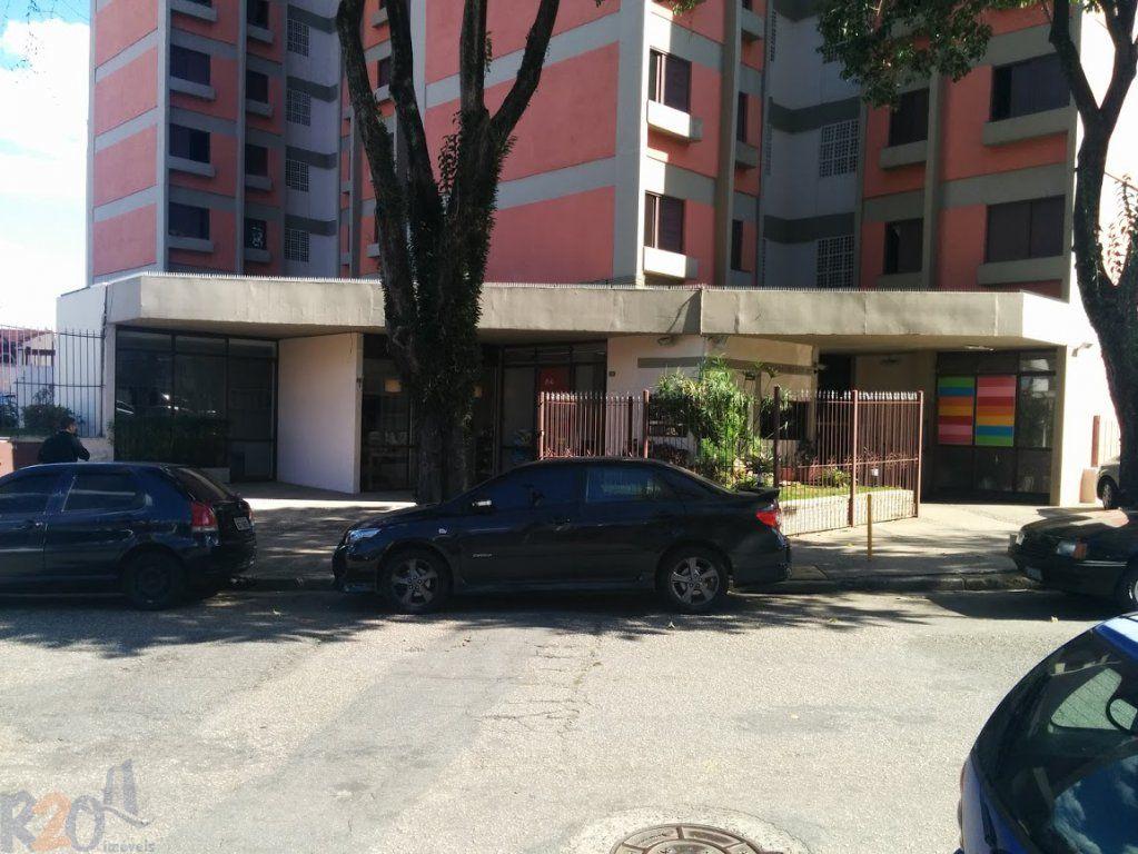 Loja/salão em Santana, São Paulo - SP