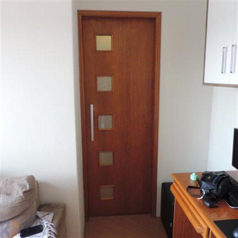 Apartamento de 2 dormitórios à venda em Jardim Centenário, São Paulo - SP
