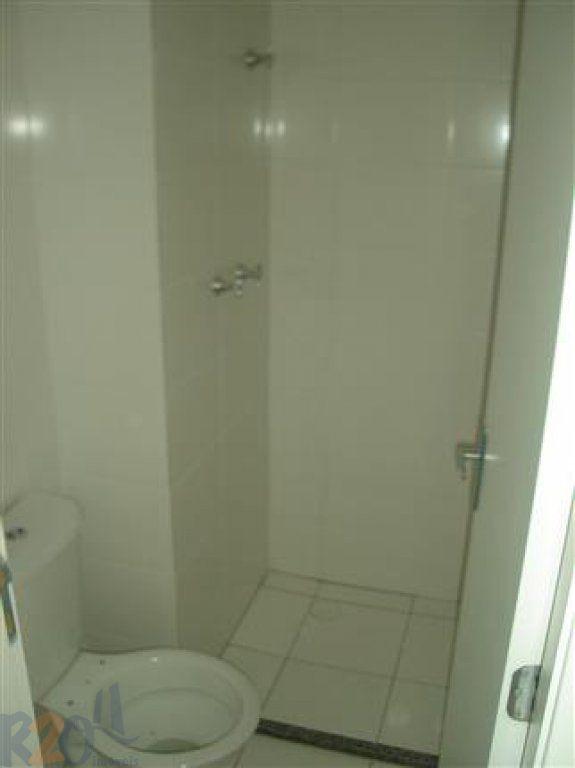 Apartamento de 2 dormitórios em Vila Amália (Zona Norte), São Paulo - SP