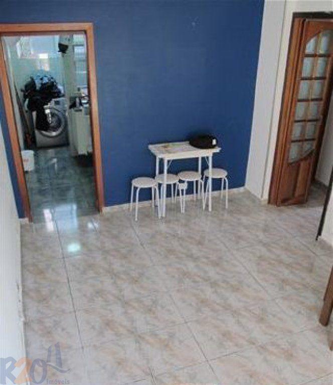Apartamento de 2 dormitórios em Centro, São Paulo - SP