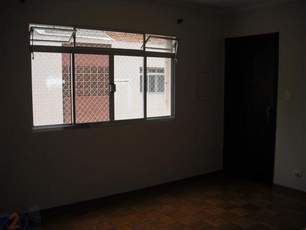 Apartamento de 1 dormitório à venda em Santana, São Paulo - SP