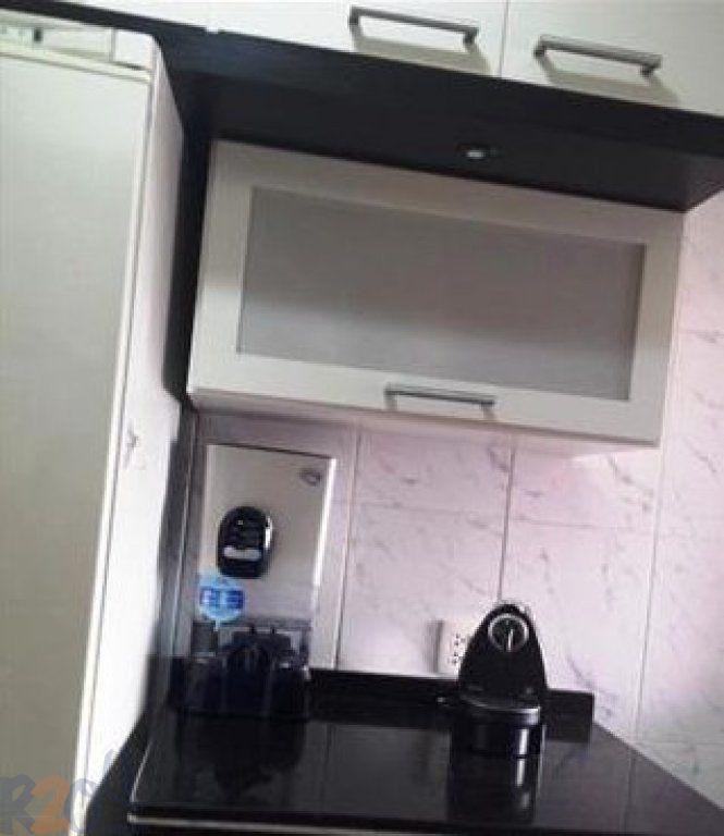 Apartamento de 3 dormitórios em Vila Gustavo, São Paulo - SP