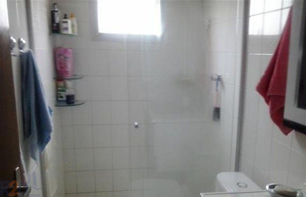 Apartamento de 2 dormitórios à venda em Sítio Do Mandaqui, São Paulo - SP