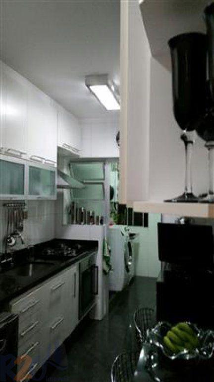 Cobertura de 3 dormitórios à venda em Casa Verde, São Paulo - SP