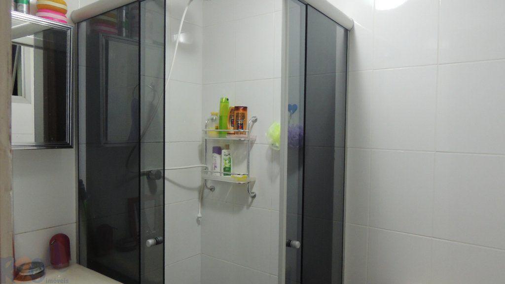 Apartamento de 2 dormitórios à venda em Vila Amélia, São Paulo - SP