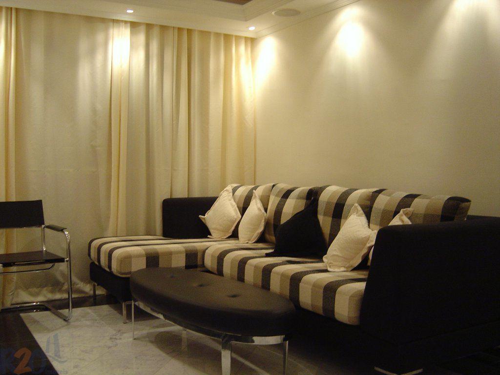 Apartamento de 3 dormitórios à venda em Vila Aurora (Zona Norte), São Paulo - SP