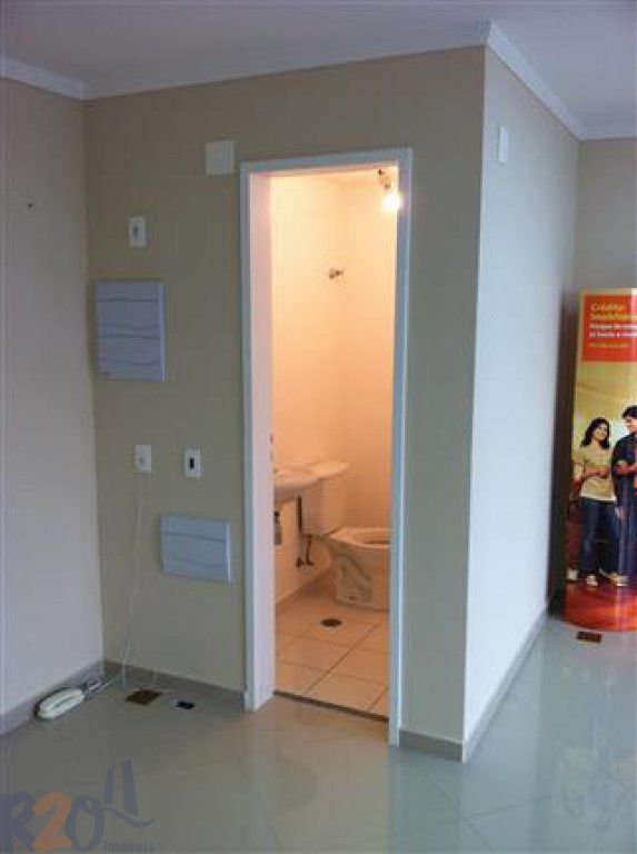 Conjunto Comercial/sala em Santana, São Paulo - SP