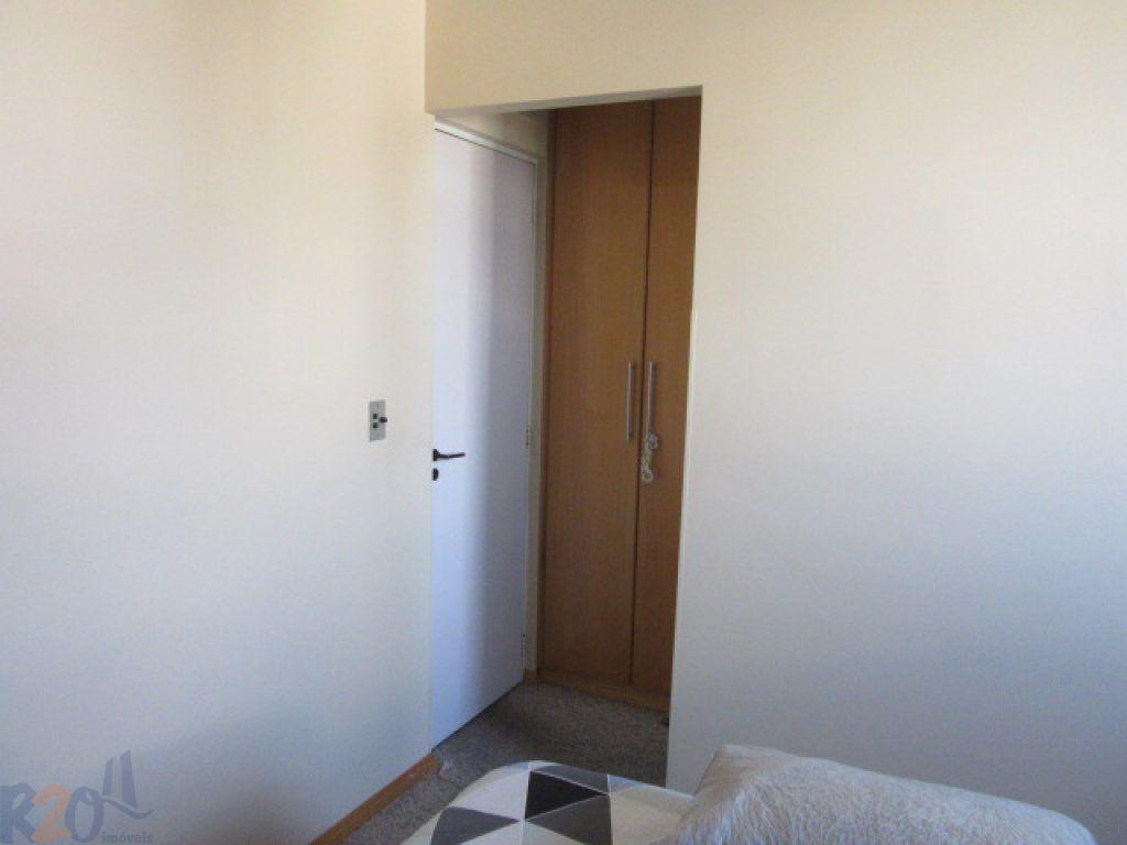 Apartamento de 3 dormitórios à venda em Jardim Paraíso, São Paulo - SP