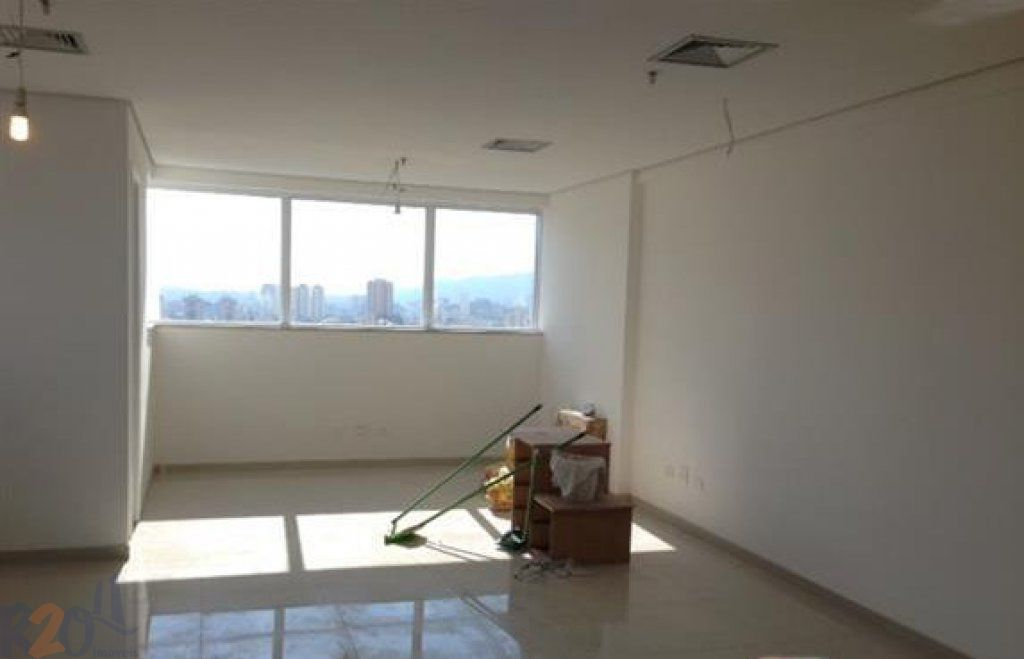 Conjunto Comercial/sala à venda em Santana, São Paulo - SP