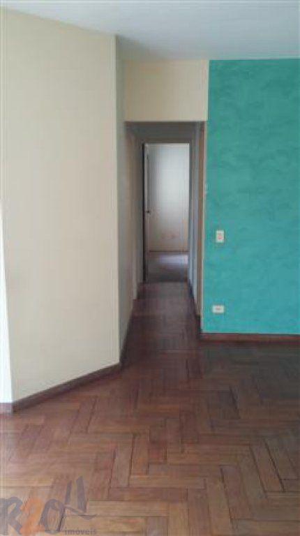 Apartamento de 3 dormitórios em Jardim Santa Inês, São Paulo - SP