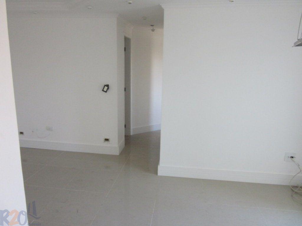 Apartamento de 3 dormitórios em Jardim São Paulo(Zona Norte), São Paulo - SP