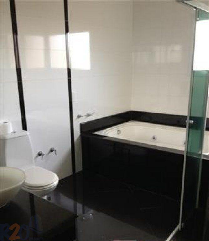 Casa De Condomínio de 3 dormitórios em Tremembé, São Paulo - SP