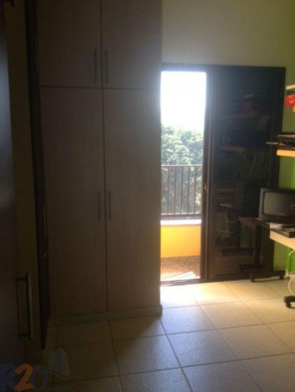 Apartamento de 3 dormitórios à venda em Vila Nova Cachoeirinha, São Paulo - SP