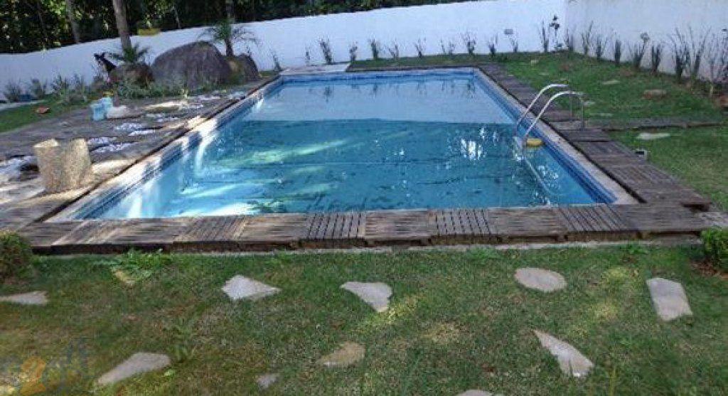 Casa De Condomínio de 3 dormitórios à venda em Alpes Da Cantareira, Mairiporã - SP