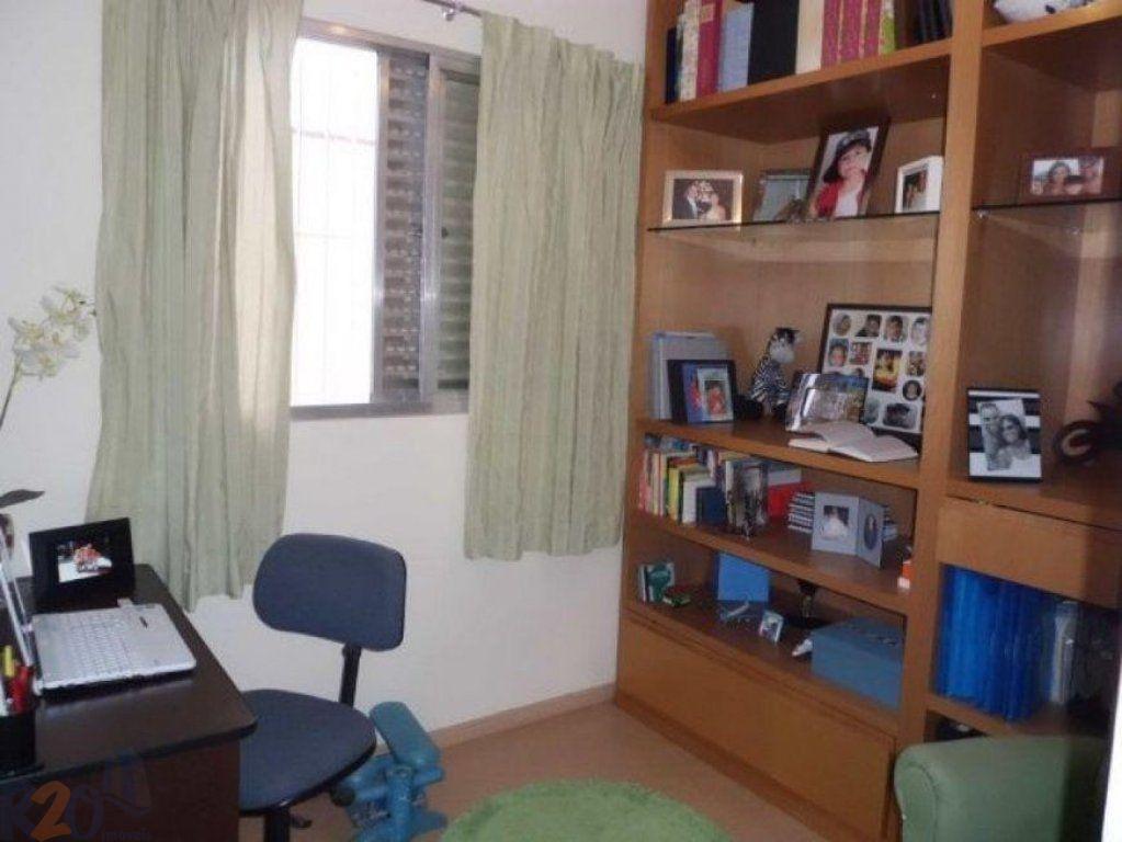 Casa de 4 dormitórios à venda em Santana, São Paulo - SP