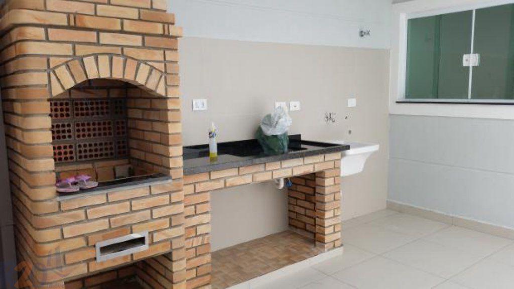 Casa de 3 dormitórios à venda em Tremembé, São Paulo - SP