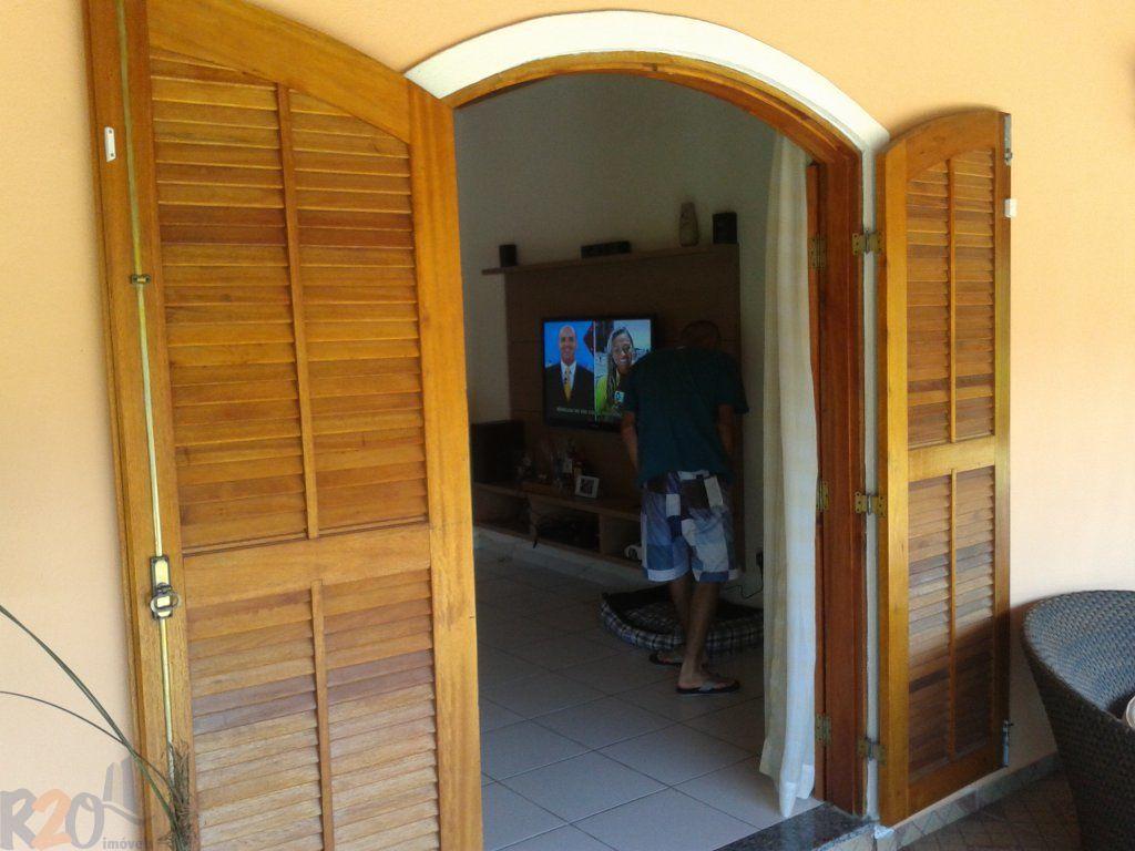 Chácara à venda em Terra Preta, Mairiporã - SP