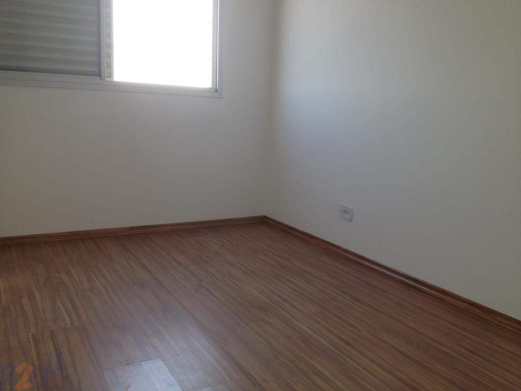 Apartamento de 2 dormitórios em Alto Da Lapa, São Paulo - SP