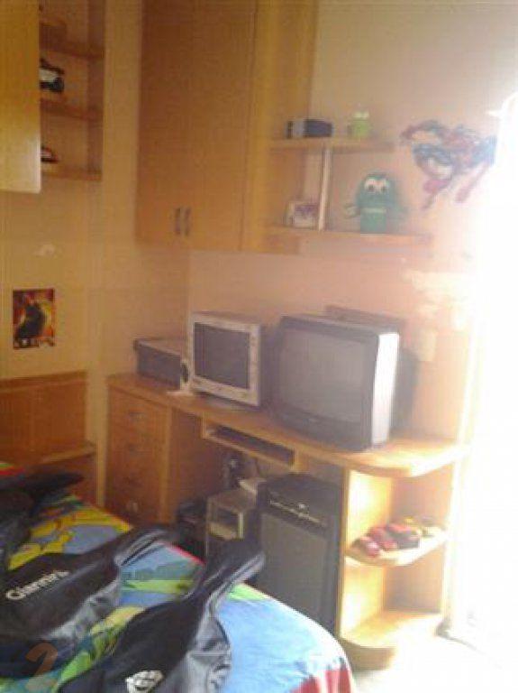 Apartamento de 3 dormitórios em Jardim Primavera, São Paulo - SP