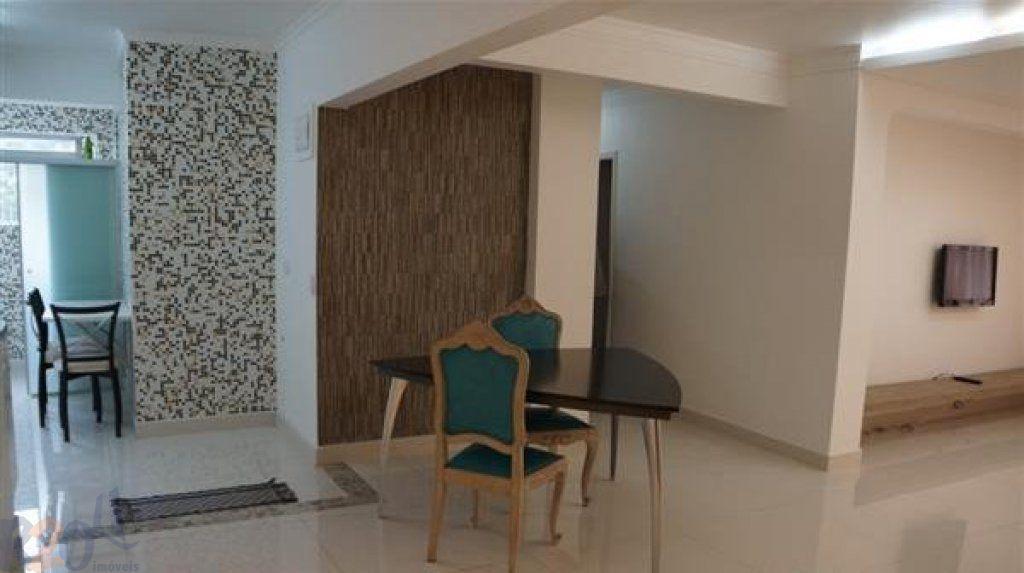 Apartamento de 3 dormitórios em Tucuruvi, São Paulo - SP
