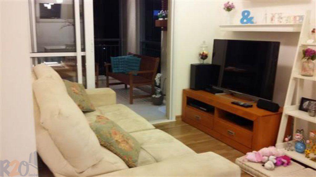 Apartamento de 3 dormitórios à venda em Jardim Das Pedras, São Paulo - SP