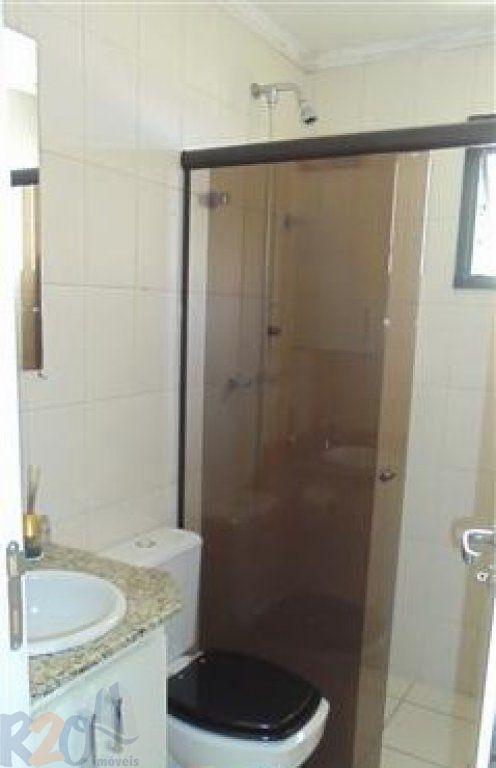 Apartamento de 3 dormitórios em Vila Primavera, São Paulo - SP