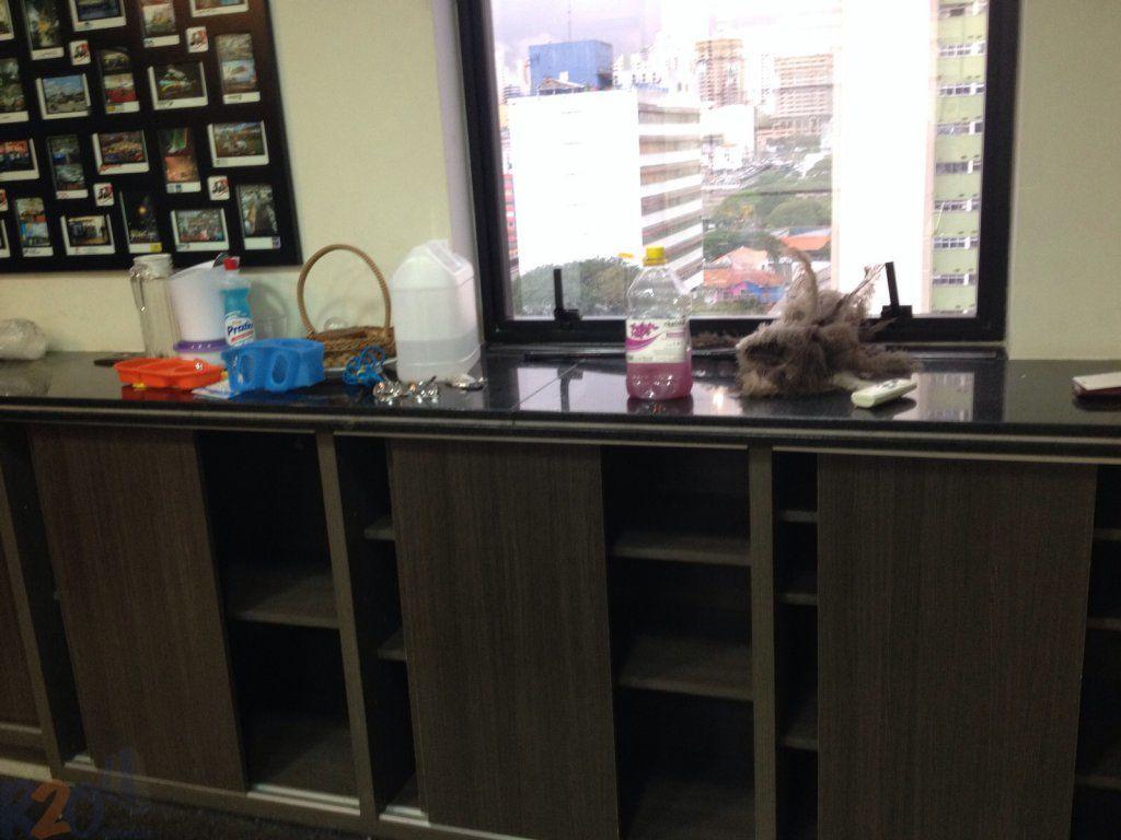 Prédio Inteiro à venda em Santana, São Paulo - SP