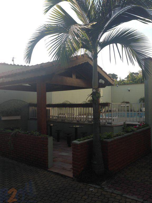 Casa De Condomínio de 3 dormitórios à venda em Tucuruvi, São Paulo - SP