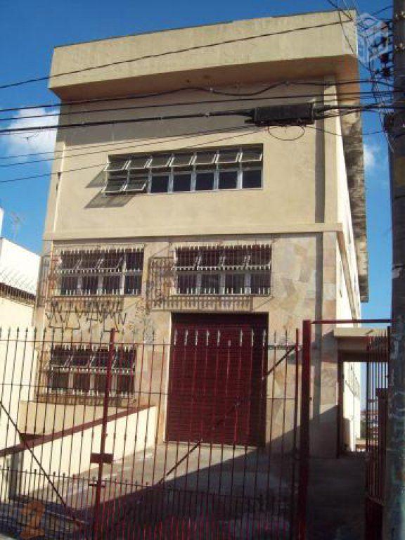 Prédio Inteiro à venda em Vila Espanhola, São Paulo - SP
